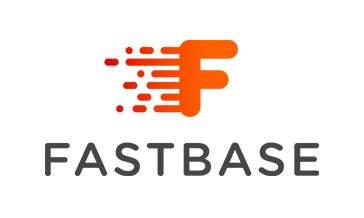 Fastbase
