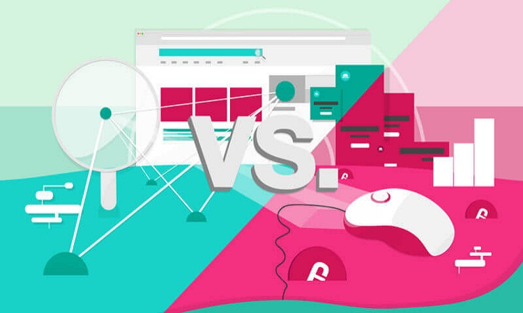 Marketing-Techniken Für Die Suchmaschinenoptimierung