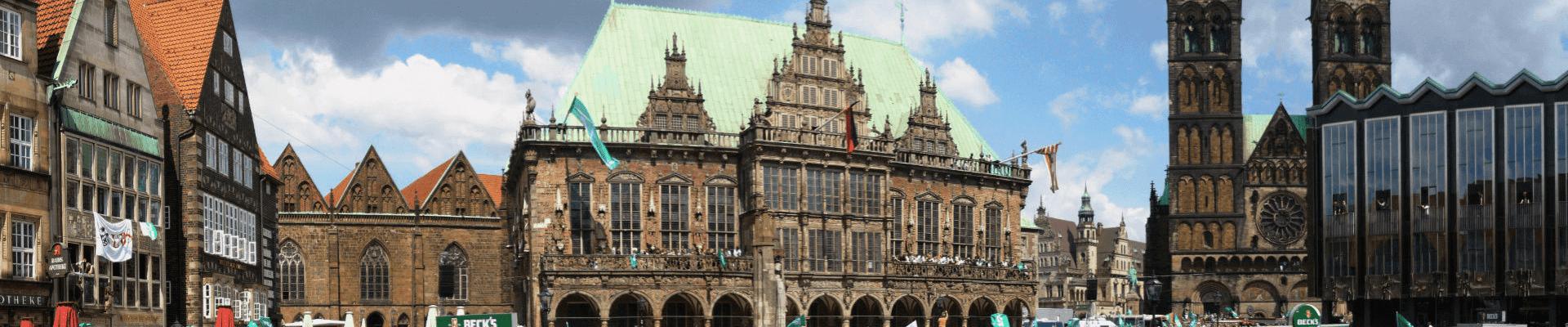 SEO Agentur Bremen