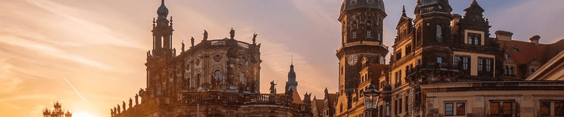 SEO Agentur Dresden
