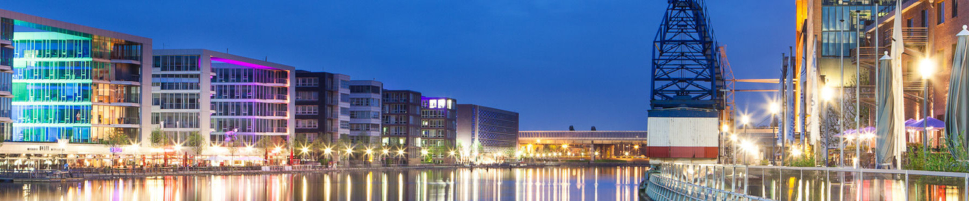 SEO Agentur Duisburg