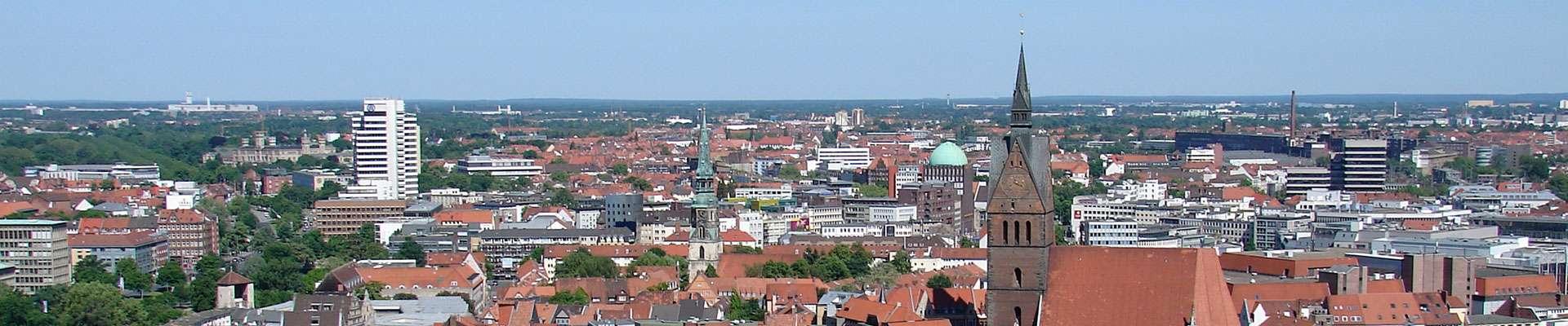 SEO Agentur Hannover