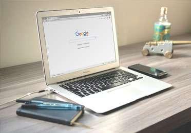 Suchmaschinenoptimierung für Google Hannover