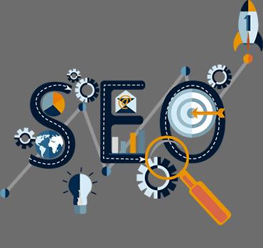 Google Suchmaschinenoptimierer Ingolstadt