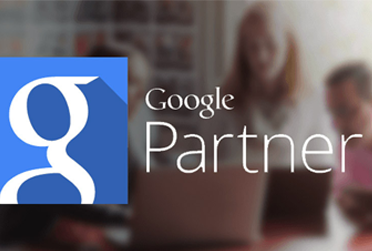 zertifizierte Google Partner