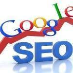Google SEO ist heute ein schwieriger und wichtiger Teil des Geschäfts