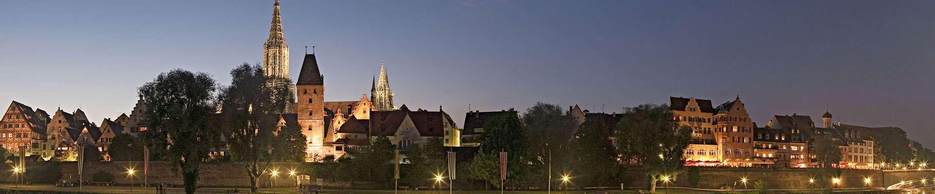 SEO Neu-Ulm