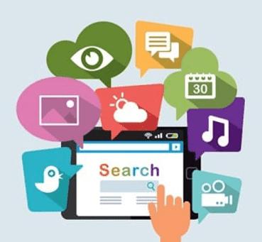 Sind Suchmaschinen-Ranking-Tools nicht mehr relevant?
