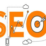 Google SEO – Ein wichtiges Geschäftsbedürfnis