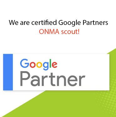 zertifizierte Google Partner Neu-Ulm