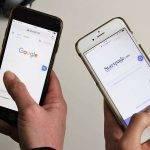 Tipps zur Aufrechterhaltung einer guten Online-Präsenz in Google-Suchmaschinen