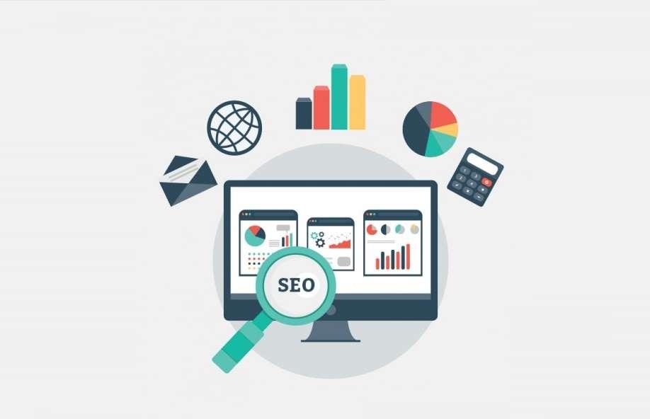 Keywords und Suchbegriffe in der Werbekampagne
