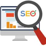 SEO – lai jūsu vietne tiktu atdzīvināta meklēšanas rezultātos