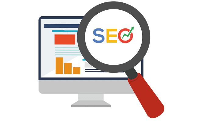 SEO – um Ihre Website in den Suchergebnissen lebendig zu machen
