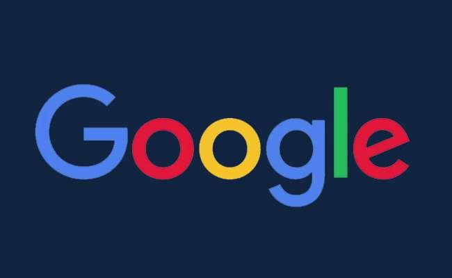 Kennen Sie die besten Tipps zur Optimierung der lokalen Google-Suchmaschine
