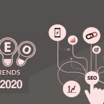 Insights in tendenzi SEO
