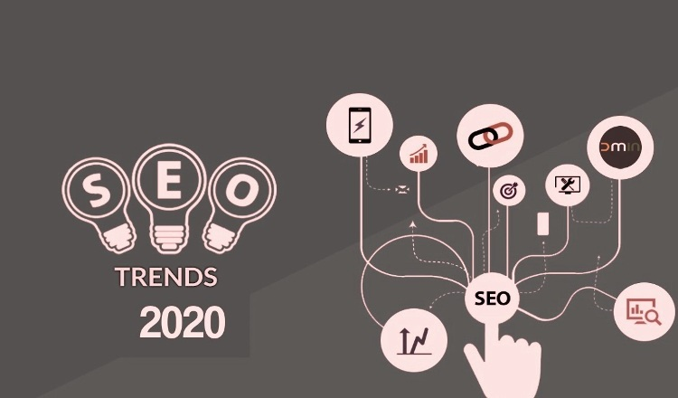 Einblicke in SEO-Trends