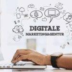 Kāpēc SEO ir svarīgs jūsu tiešsaistes biznesam?
