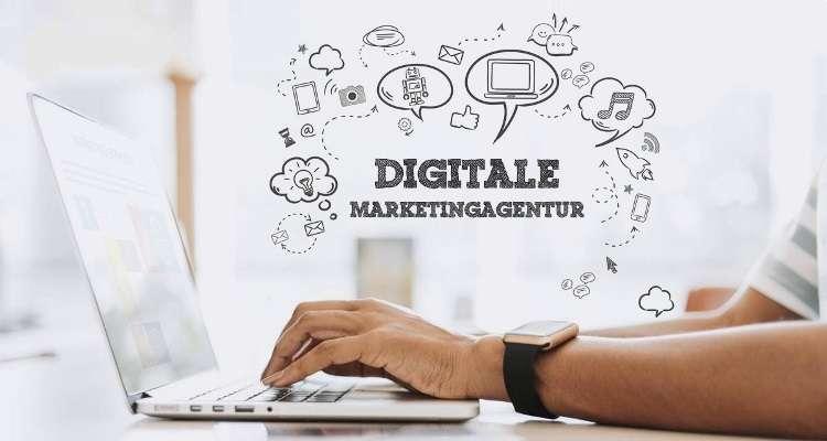 Warum ist SEO für Ihr Online-Geschäft wichtig?