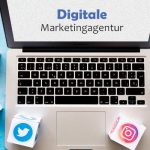 Cumu sceglie una sucietà di marketing digitale?