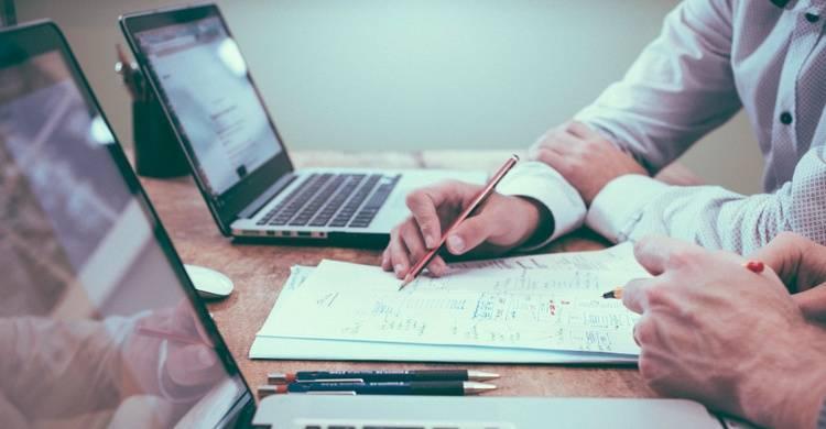 Benutzer- und suchmaschinenfreundlich schreiben