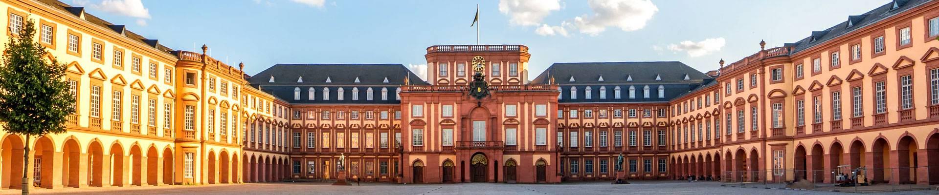 SEO Agentur Mannheim