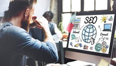 Wie können Sie die besten Preispläne von einem SEO-Unternehmen erhalten?