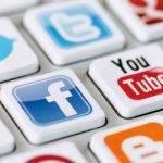 Padomi sociālo mediju mārketinga panākumiem