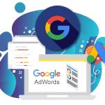 Jauni Google Ads atjauninājumi par identitātes pārbaudi