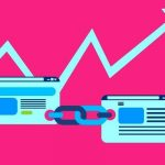 Uzņēmuma saišu veidošanas stratēģijas analīze