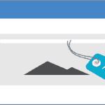 Kā alternatīvajam tekstam ir svarīga loma meklētājprogrammu optimizācijā?