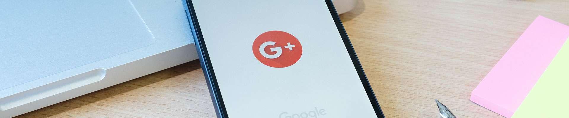 Google Business Eintrag